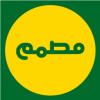 maxmohmad