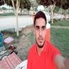Mohameed98