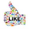 LikeSocial