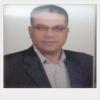 hassouneh