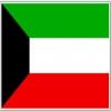 kuwaitii
