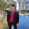 Mosaleh93