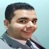 Ahmedm93