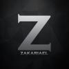 zakariael
