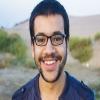 Mohamed094