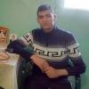 bahma1997