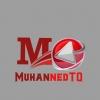 MuhannedMQ