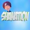 shanation