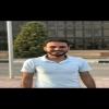 AhmedSa89