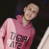 AhmedQR