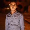 Mohamed170