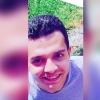 AhmedHady2