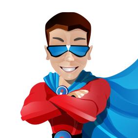 superman36
