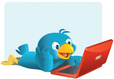 برمجة برنامج للتحقق من حسابات تويتر