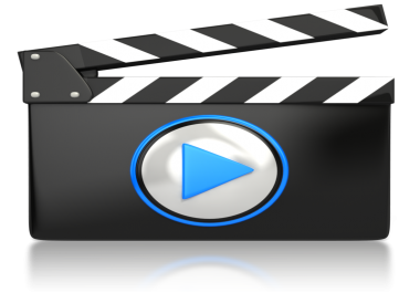 صمم تتر خاص لفيلمك او للفيديو الخاص بك بجودة HD