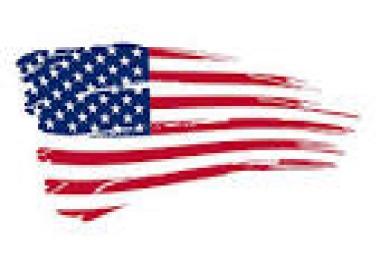أعلمك طريقة ذكية للحصول على عنوان ورقم هاتف و ايبى للجهاز وتمتع وكأنك مواطن أمريكى