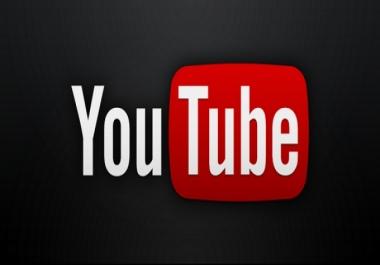 بعمل شروحات فيديو لأي شيء تريده وبحقوقك فقط ب5$