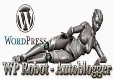 مع إضافة التدوين الأتوماتيكي للوردبرس لن تكتب مقالا تسويقيا بعد اليوم