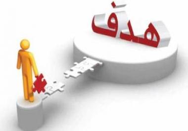 تدريبك على كيفية تحقيق الاهداف واسرار النجاح