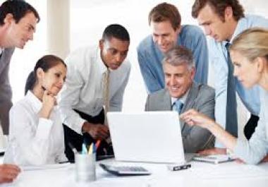 افضل الاستراتيجيات الفعالة للادارة الناجحة