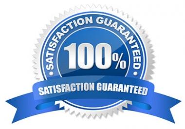 أحصل على أكثر من 10500  زائر أمريكي آمن لأدسنس 100%