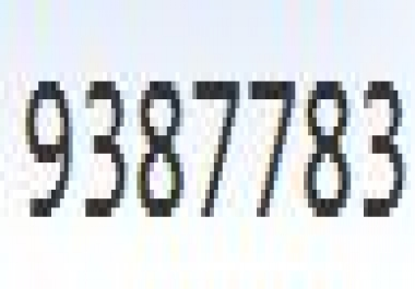 اقوم بنشر صفحتك او قروبك في قروبات مجموعها اكثر من 9مليون عضو ب10 دولار