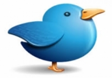 عرض خاص 30 الف متابع تويتر متابعين من دول الخليج