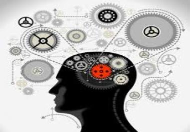 سأدعمك بمواقع تحترم عقلك وستيسر عليك حياتك العملية والعلمية :