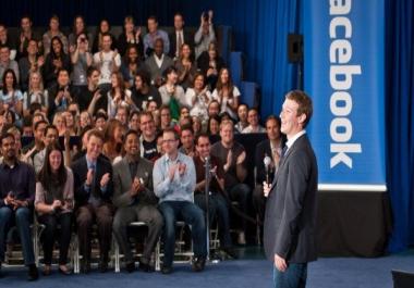 قائمه مجموعات فيسبوك متفاعله
