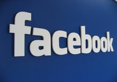 فتح حساب الفيس بوك المغلقة باختبار الصور $5