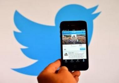 تفعيل حسابك في يوتيوب أو واتساب أو فايسبوك... برقم هاتف أمريكي
