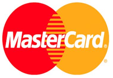 تحصل على بطاقة ماستركارد دولية تصلك الى منزلك