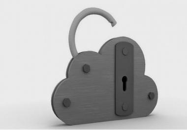 أتحقق من حالة تنشيط قفل الايكلاود Activation Lock لاجهزة iOS