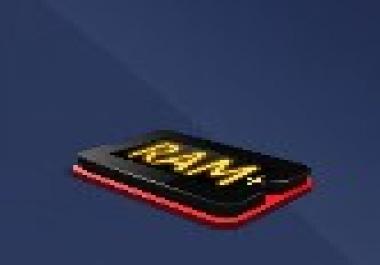 رفع الذاكره العشوائيه للاجهزة samsung التي تعمل بنظام الاندرويد