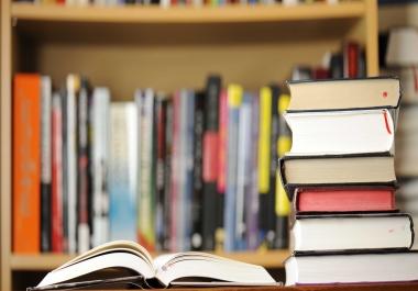 كتابه مقالات بطريقه احترافيه وجاذبه للقراء
