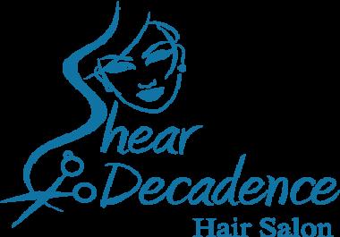 رسم شعار