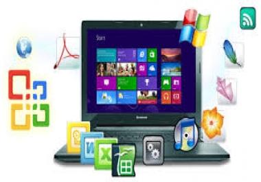 اعطيك موقع لانظمة تشغيل مينك ماك ويندوز كل الاصدارات  و برامج فوتوشوب  التنزيل مجانا و لا يوجد اي فايروس