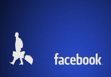 ادارة صفحات التواصل الاجتماعي