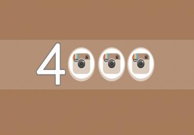 اضافة 4000 لايك لصورك على الانستقرام بحد اقصى 15 صورة