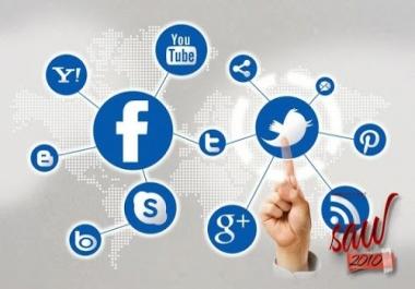 بنشر مواضيعك ب150 منتدى بالاضافه لخدمات التواصل الاجتماعي