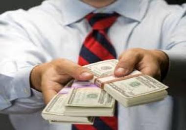 اعطيك رابط تحصل منه علي 20 يورو وسوف اعطيك استراتيجيه تحول ال20 الا 540 يورو