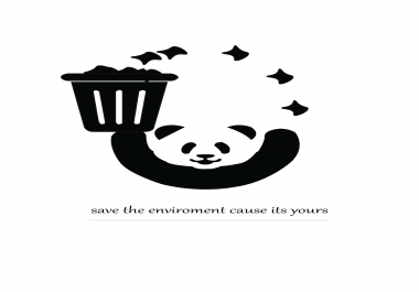 تصميم logo
