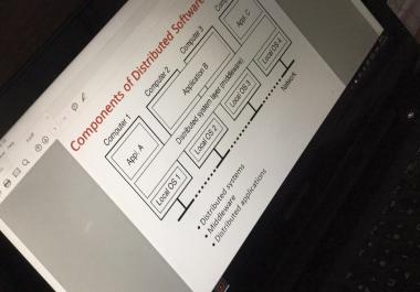 عندك محل وتريد تربط حاسباتك نيتوورك  لدي الحل