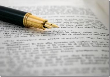 يمكنك الحصول على 100 ألف مقال إنجليزي