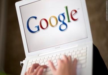 أرشفة المواقع في أكثر من 60 محرك بحث ب5دولار فقط.