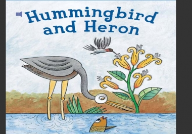 قصص ذات جودة عالية روعة لتعليم لغة إنجليزية صوت وصورة لجميع المستويات