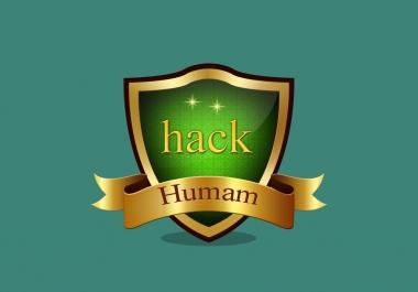 تصميم شعار إحترافي لقناتك على اليوتوب