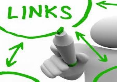 جلب لك 15000 باك لينك من مواقع الويكي المحببة لجوجل من PR1 to PR6 لتكتسح نتائج البحث