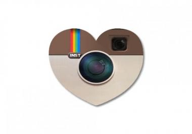خدمة لايكات غير محدودة على مدار يومين لجميع صورك على انستقرام