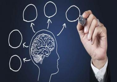 أعطيك ٣ كتب في العلم النفس لتعلم التنويم المغناطيسي و إقناع الآخرين
